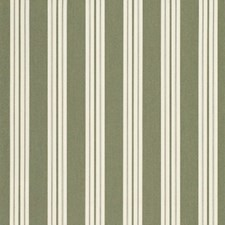 Fern Classic Decorator Fabric by Sunbrella