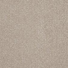 Sandstone Jacquard Pattern Decorator Fabric by S. Harris
