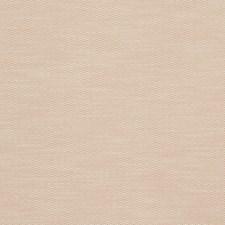 Ginger Chevron Decorator Fabric by Fabricut