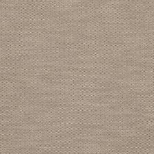 Chestnut Chevron Decorator Fabric by Fabricut