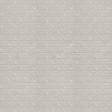 Ash Global Decorator Fabric by Fabricut