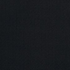 Black Solid Decorator Fabric by Fabricut