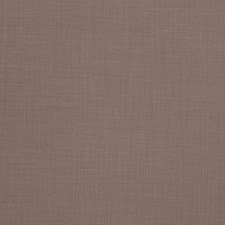 Amethyst Solid Decorator Fabric by Fabricut