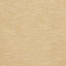 Corn Solid Decorator Fabric by Fabricut