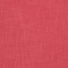 Watermelon Solid Decorator Fabric by Fabricut