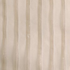 Beige Decorator Fabric by Highland Court