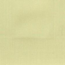 Absinthe Decorator Fabric by Highland Court