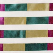 Jewel Decorator Fabric by Highland Court