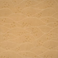 Topaz Asian Decorator Fabric by Vervain