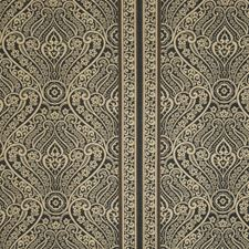 Terroire Global Decorator Fabric by Vervain
