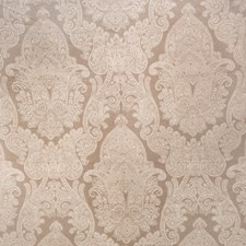 Storm Paisley Decorator Fabric by Vervain