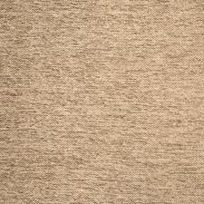 Fawn Texture Plain Decorator Fabric by Vervain