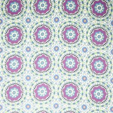 Spring Global Decorator Fabric by Vervain