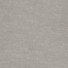 Smoke Texture Plain Decorator Fabric by S. Harris
