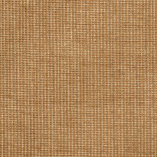 Amber Small Scale Woven Decorator Fabric by Fabricut