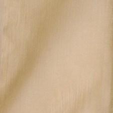 Rum Decorator Fabric by Duralee