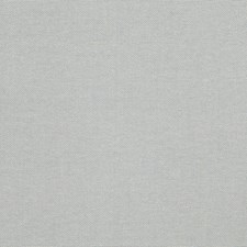 Sky Solid Decorator Fabric by Fabricut
