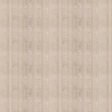 Nickel Stripes Decorator Fabric by Trend
