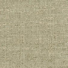 Thyme Decorator Fabric by Duralee