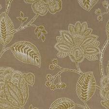 Butternut Decorator Fabric by Robert Allen/Duralee