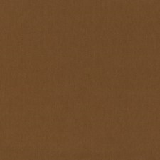Caramel Decorator Fabric by Beacon Hill
