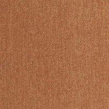 Brick Decorator Fabric by Schumacher