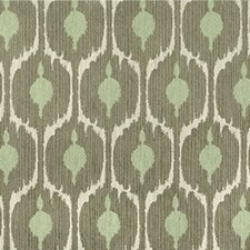 Lettuce Decorator Fabric by Robert Allen /Duralee