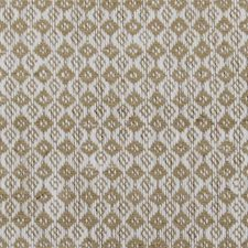 Flax Decorator Fabric by Duralee