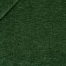 509659 HV16247 323 Evergreen by Robert Allen