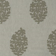 Truffle Decorator Fabric by Robert Allen /Duralee