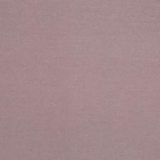 509872 DU16257 43 Lavender by Robert Allen
