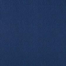509886 DU16263 206 Navy by Robert Allen