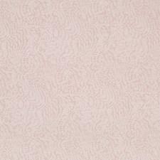 509911 DU16266 4 Pink by Robert Allen