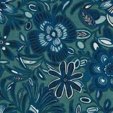 Aegean Decorator Fabric by Robert Allen /Duralee