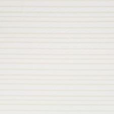 510501 DS61763 247 Straw by Robert Allen