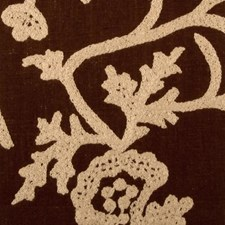 Fig Decorator Fabric by Duralee