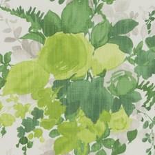 511576 SE42633 2 Green by Robert Allen