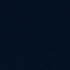 511864 DK61731 504 Nightly by Robert Allen