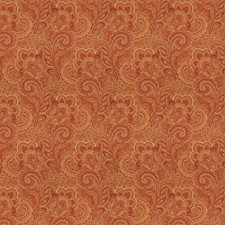 Lacquer Paisley Decorator Fabric by Fabricut