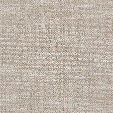 512134 DW16216 152 Wheat by Robert Allen