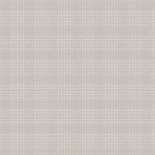 Smoke Check Decorator Fabric by Fabricut