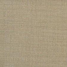 Aqua Sheers Casements Decorator Fabric by Duralee