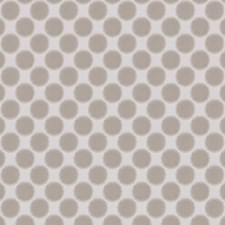 Grey Contemporary Decorator Fabric by Fabricut