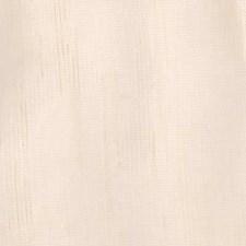 Bisque Decorator Fabric by Duralee