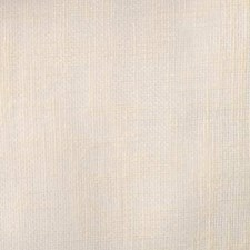 Pearl Decorator Fabric by Duralee