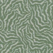 512826 DU16349 23 Peacock by Robert Allen