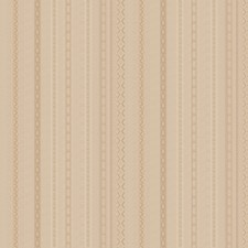 Parchment Global Decorator Fabric by Fabricut