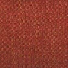 Autumn Decorator Fabric by Duralee