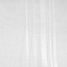 White Sheers Casements Wide Decorator Fabric by Duralee