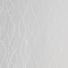 Antique White Decorator Fabric by Duralee